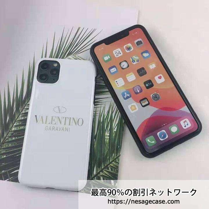 ヴァレンティノiphone11 proケース