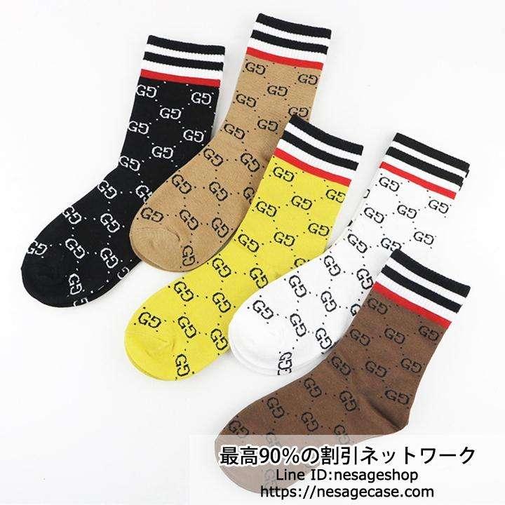 グッチ ソックス/靴下 高品質